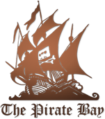 piratebay-icon